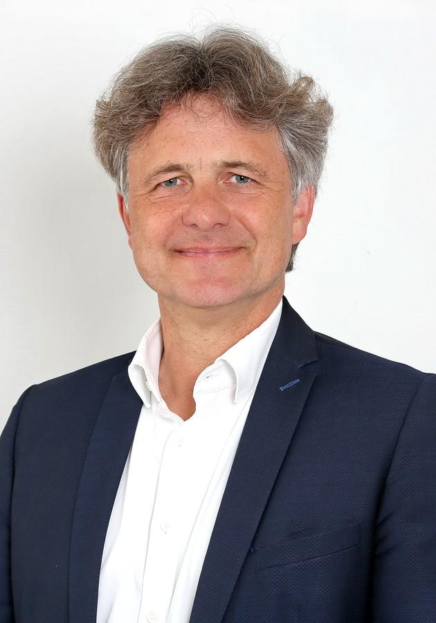 Vorsitzender, OB Mentrup